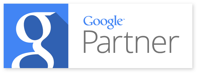 Google Partner AdWords Los Angeles