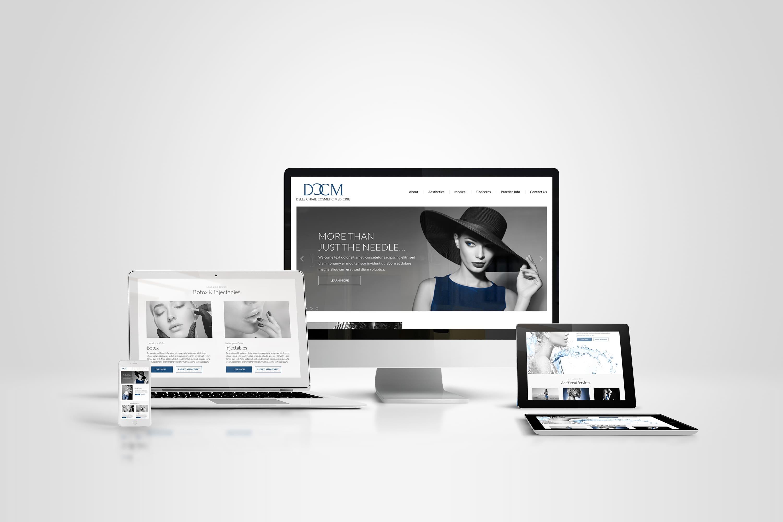 dccm-Website
