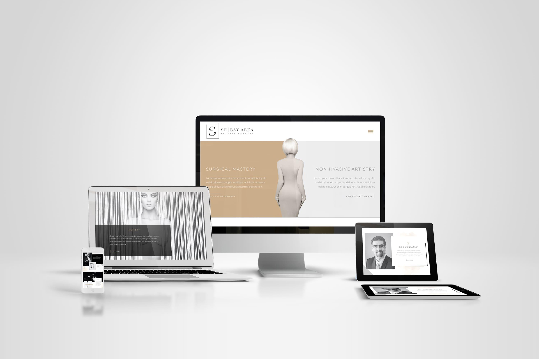 fazilat-website