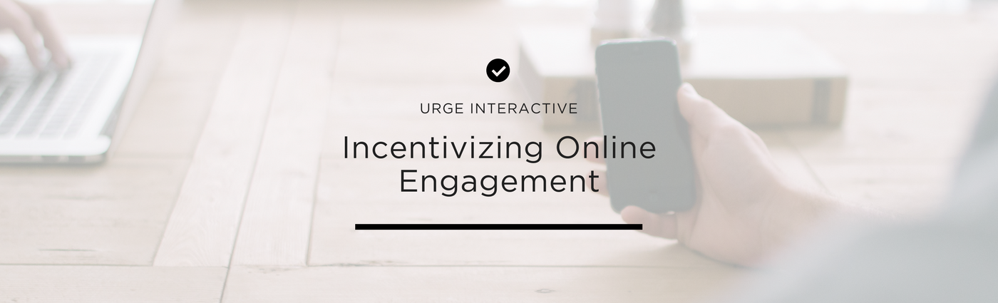 Guide: Incentivizing Online Engagement