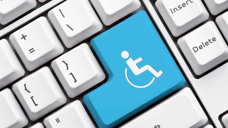 Why comply? The importance of ADA compliance in a digital world