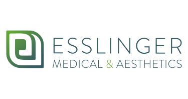 Esslinger Medical & Aesthetics