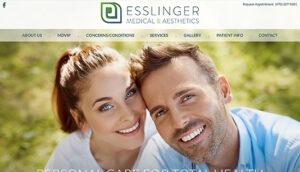 Esslinger thumbnail