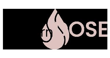 Modern Dose logo