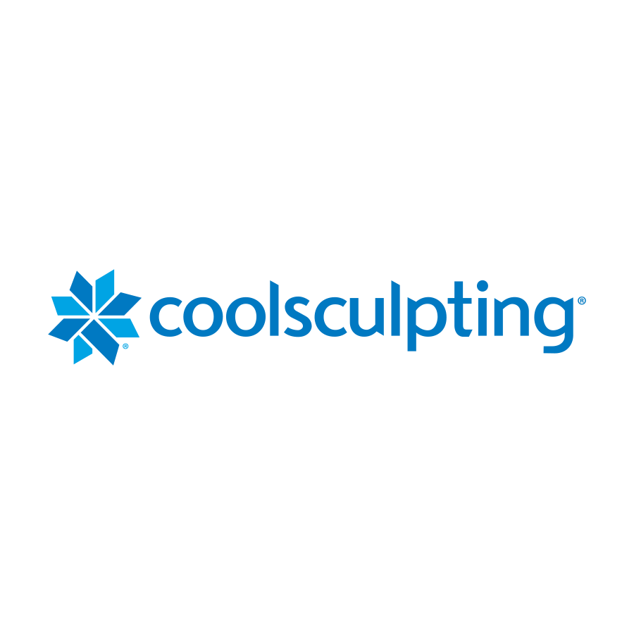 CoolSculpting® Rewards Program Logo