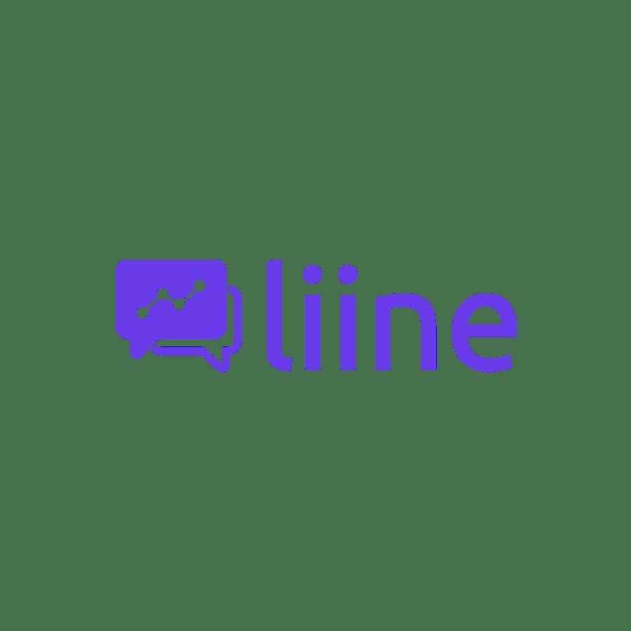 Liine Logo